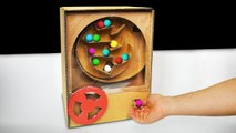 Best 4 Cardboard ideas in the WORLD COCA COLA