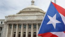 Puerto Rico Presents New Plan To Revamp Power Network