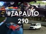 #ZapAuto 290