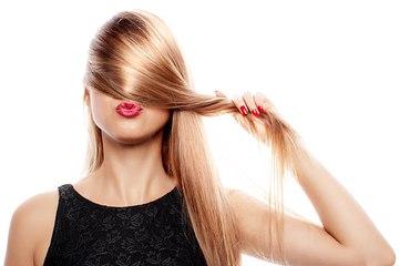 7 Tipps für traumhaftes Haar