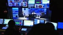 """Commission européenne : """"Thierry Breton sera secoué par les députés européens qui vont l'auditionner"""""""
