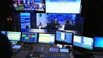 Le journal des médias : docu sur Salut les copains, LCI tancée par le CSA, tension entre Google et la presse française