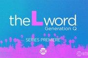 The L Word Generation Q - Trailer Officiel Saison 4