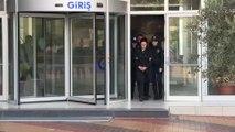 Fetullah Gülen'in yeğeni Zeynep Gülen gözaltına alındı - İSTANBUL