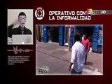 Utilizan Imagen De Anonymus E Programa Peruano Anonymus