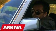 Burim Mehmeti - Amanet (Official Video HD)