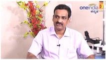 Important Safety Precautions For Deepawali | Oneindia Kannada