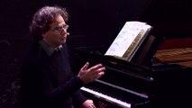 """Ludwig van Beethoven : """"Looking for Beethoven"""" (Pascal Amoyel)"""