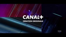 La Guerre des mondes - bande-annonce de la série Canal +