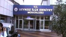 Fetullah Gülen'in yeğeni Zeynep Gülen gözaltına alındı (2) - İSTANBUL