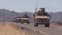 ما أبرز بنود الاتفاق بين الحكومة اليمنية والمجلس الانتقالي الجنوبي؟