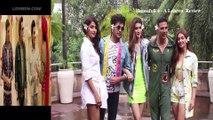 Housefull 4 Movie Review | Akshay Kumar, Riteish Deshmukh, Bobby Deol