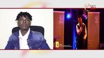 Cysoul : L'avenir de la soul musique au Cameroun