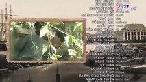 Tiếng sét trong mưa tập 48   Phim Việt Nam THVL1   tap 49   Phim tieng set trong mua tap 48