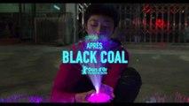 EXCLU - Découvrez la Bande Annonce du nouveau film de Diao Yinan