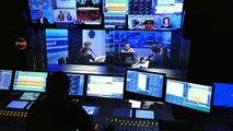 Brexit : Bercy s'inquiète de l'impréparation des entreprises françaises