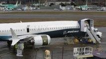 Dështimet e Boeing, shkak për aksidentin në Indonezi