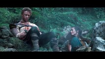 THE LOST VIKING Trailer #1 NEW (2018) Adventure Action Movie HD