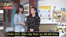 Đại Thời Đại Tập 376 - Phim Đài Loan - THVL1 Lồng Tiếng - Tap 377 - Phim Dai Thoi Dai Tap 376