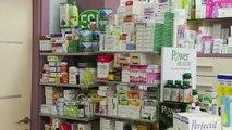 Ora News - Skandali, barna të skaduara në spital