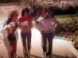 Charmed Season 1 Episode 20 The Power Of Two