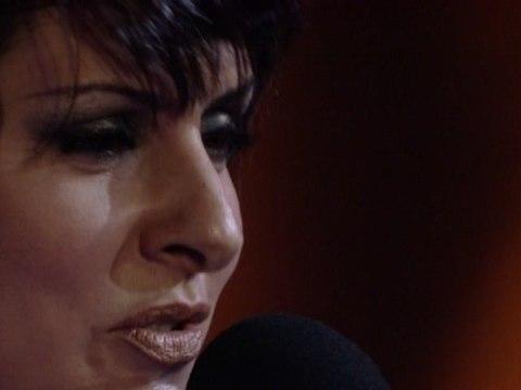 Fernanda Abreu - Rock With You