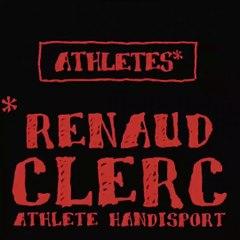 NIKE Athletes / Épisode 4 / Renaud Clerc