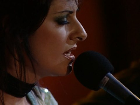 Fernanda Abreu - Samba E Amor