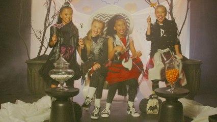 KIDZ BOP Kids - This Is Halloween