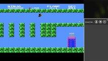 [NES] Super Mario Bros. (25/10/2019 17:48)