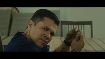 Jorge Medina - Porque Tú Llegaste