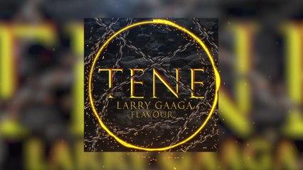Larry Gaaga - Tene