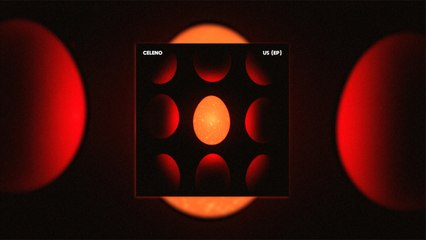 Celeno - Us (EP)