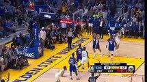 Basketball | NBA : Le résumé des matchs