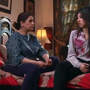 Mohabbat Na Kariyo Episode 3 Geo Tv - 25th October 2019