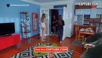 Dolunay - Capitulo 32 Parte 1 Audio Espanol HD - ESPTUBE.COM