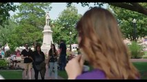 True Believer - A Documentary Short By Sarah Colt And Josh Gleason