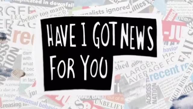 Have.I.Got.News.For.You.S58E03