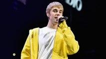 Justin Bieber's Best Rap Verses