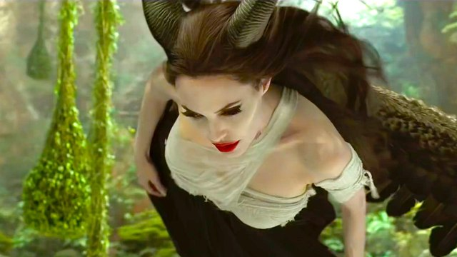 Maleficent: Mistress of Evil - Meet The Dark Fey
