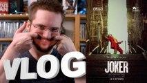 Vlog #614 - Joker