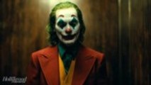 'Joker' Becomes Top-Grossing R-Rated Pic of All Time | THR News