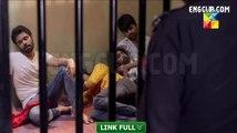 Ishq Zahe Naseeb EP.20 - 25 October 2020 ||| HUM TV Drama ||| Ishq Zahe Naseeb (25/10/2020) - ENGCLI