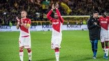 Les réactions après FC Nantes - AS Monaco (0-1)