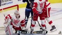 10-25-19 | Highlights | Manitoba Moose
