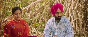 Nikka Zaildar 3ᴴᴰ - Part 2   Ammy Virk l Wamiqa Gabbi l Simerjit Singh   Latest Punjabi Movies   New Punjabi Movies