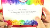 Markalardan Gelenler - Fatih Kalem Boyama Kalemleri Paketi