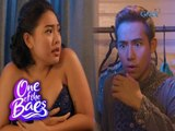 One of the Baes: Gown ni Jowa, nawasak! | Episode 20