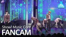 [예능연구소 직캠] ONF - Why, 온앤오프 - Why @Show!MusicCore 20191026