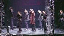 三浦大知 (Daichi Miura) - (RE)PLAY from 『DAICHI MIURA LIVE TOUR ONE END in 大阪城ホール』